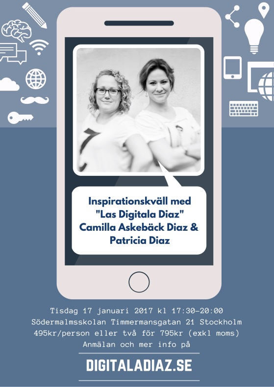 digitala-diaz-inspirationskva%cc%88ll-20170117